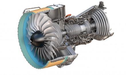 Fabricación de piezas para el sector aeronáutico