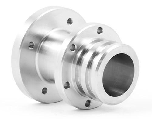 Fabricación de componentes aeroespaciales